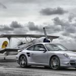 porsche-997-car-rental-Cannes