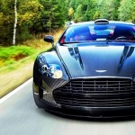 rent-a-sport-car-with-easy-car--booking